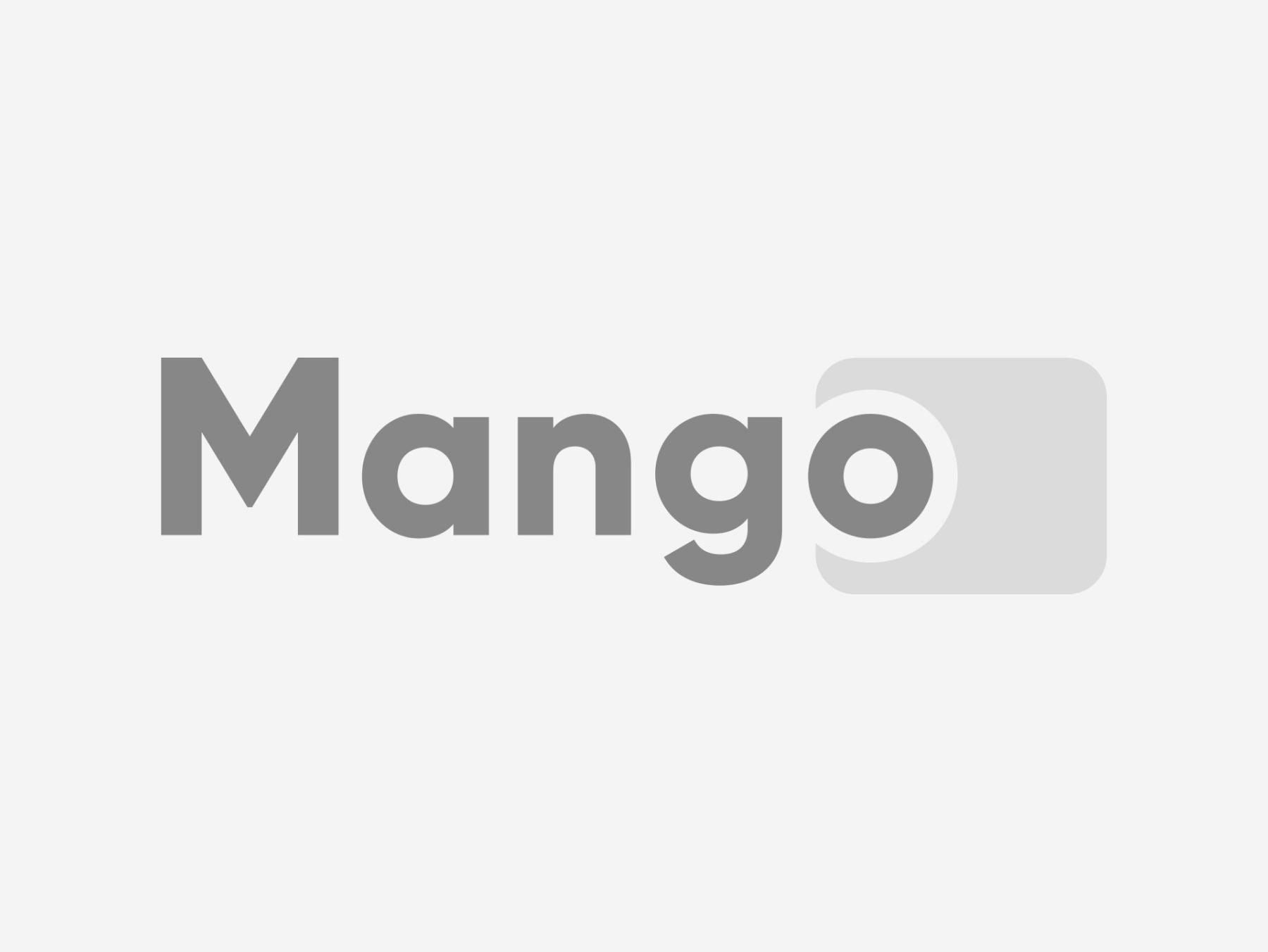 Pantofii Canvas Unisex Walkmaxx Walkmaxx